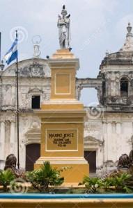 Maximo Jerez-Duerme que tus soldados velan,Chief Judge Jorge Lebarga, Bertilla Soto, Pedro Echarte