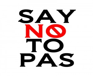 http://www.saynotopas.com Family Court Legal Abuse Support Group Meets Sunday Miami