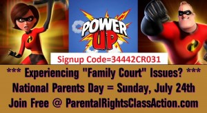 PowerUpParentsDay-Signup Code-34442CR031